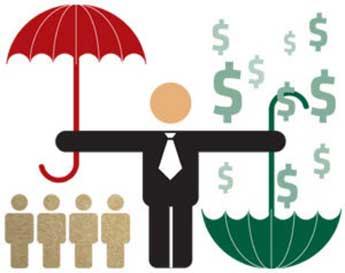 обязательное социальное страхование в молдове