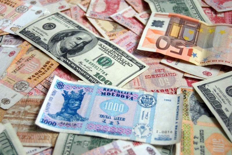 кредитная организация открытие расчетного счета