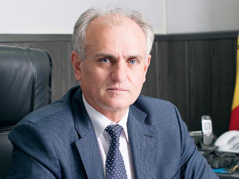 В Молдове отменены налоговые визиты для новых предприятий