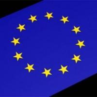 BERD se concentrează pe dezvoltarea sectorului privat al Moldovei