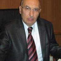Sergiu Certan: «Asigurările sunt o activitate nobilă»
