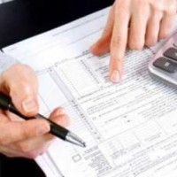 Opiniea Asociaţiei Naţionale a Registratorilor despre concepţia Depozitarului Unic Central