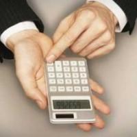 Restructurarea creditelor – boală lungă sau moarte sigură?