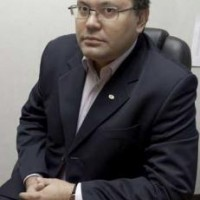 """Oleg Damian: """"Republica Moldova e o piaţă limitată pentru factoringul de export"""""""