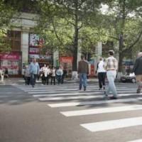 Moldovenii – norocoşi sau raţionali?