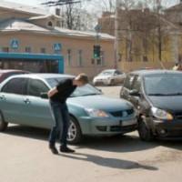 Înţelegere am(i)abilă în caz de accident rutier
