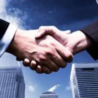 Guvernarea corporativă, o necunoscută pentru firmele moldoveneşti