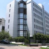 Pachetul de acţiuni de 16% al companiei ASITO a fost vândut la Bursa de Valori a Moldovei