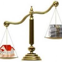 Gajul ipotecar – încotro înclină balanţa?