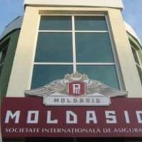 MOLDASIG va plăti peste 100 mil. lei agricultorilor în cadrul contractelor de asigurare