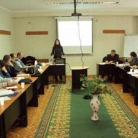 Uniformizarea aplicării legislaţiei pentru AEI