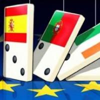 Economia moldovenească în 2012, în picaj sau recesiune?!