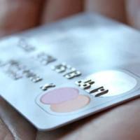 Băncilor li se cere mai multă transparenţă faţă de consumator