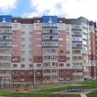 Cu cât sunt mai mici chiriile decâtrata unui credit pentru o locuinţă în Chişinău?