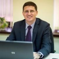 """Vasile Donica: """"Clientul îşi doreşte  mai multă siguranţă"""""""