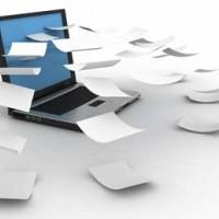 Sistemul RCA Data – analize şi opinii