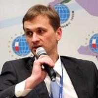 """Dorin Drăguţanu: """"Băncile aşteaptă îmbunătăţirea sentimentului de business, pentru a avea mai mulţi clienţi cu idei noi de afaceri"""""""
