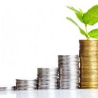 Investiţii de un miliard de euro pentru o economie eficientă a RM