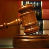 Administratorii AEI, instruiţi să aplice legea