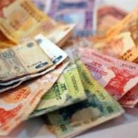 Economia anului 2012 – de la realizări la prognoze