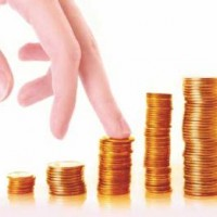 Fondurile de pensii facultative  vor funcţiona după o nouă lege