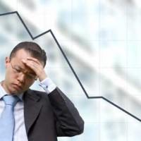 Două legi noi vor permite relansarea financiară a întreprinderilor
