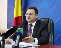 Agenţia Proprietăţi Publice va desfăşura un nou tur de privatizări