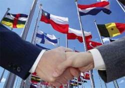 Cei mai mari importatori şi exportatori din R.Moldova în 2012