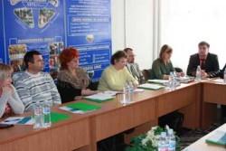 O nouă etapă de implementare a standardelor în guvernarea corporativă în R.Moldova